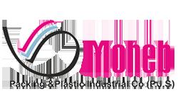 شرکت محب قزوین تولیدکننده محصولات بهداشتی آتی
