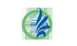 انجمن صنایع شوینده، بهداشتی و آرایشی